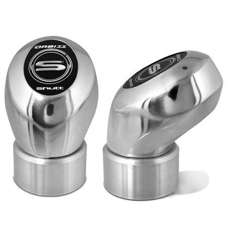Manopla-de-Cambio-Shutt-Orbitt-G1-Cromado-Tuning-connectparts--1-