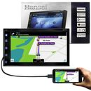 Central-Multimidia-Clarion-Hansei-2-Din-Espelhamento-Via-USB-iOS-Android-Bluetooth-TV-Digital-SD-FM-connectparts--1-