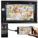 DVD-Player-Automotivo-Multilaser-Evolve--GP043-2-Din-62-Pol-Bluetooth-GPS-TV-USB-MP3-Espelhamento-connectparts--1-