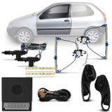 Kit-Vidro-Eletrico-Fiat-Palio-Strada-1996-a-2003-Dianteiras-Simples---Trava-Eletrica-2-Portas-Connect-parts--1-