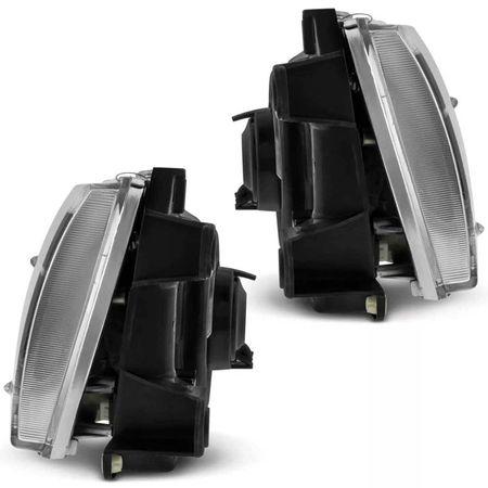 Par-Farol-Toyota-Hilux-SW4-1999-2000-2001-2002-2003-2004-Foco-Simples-Mascara-Cromada-connectparts---4-