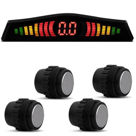 Sensor-Estacionamento-Re-Eletronico-Embutido-4-Pontos-Prata-KX3-Universal-connectparts--1-