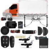 Kit-Vidro-Eletrico-Iveco-Daily-35S14-08-a-15-Sensorizado---Alarme-Positron---Trava-Eletrica-2P-connectparts---1-