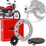 Kit-Completo-Ccp-Xtreme-S-Honda-Cg125-Fan-2009-2013-H03868Xs-connectparts---1-