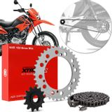 Kit-Completo-Ccp-Xtreme-Honda-Nxr150Bros-Mix-2009---H03976X-connectpartss---1-