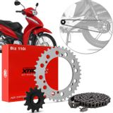 Kit-Completo-Ccp-Xtreme-S-Honda-Biz110I-2016---H04012Xs-connectparts---1-