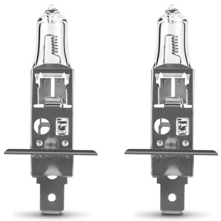 Par-Lampada-Neolux-Standard-H1-3200K-24V-70W-connectparts--1-