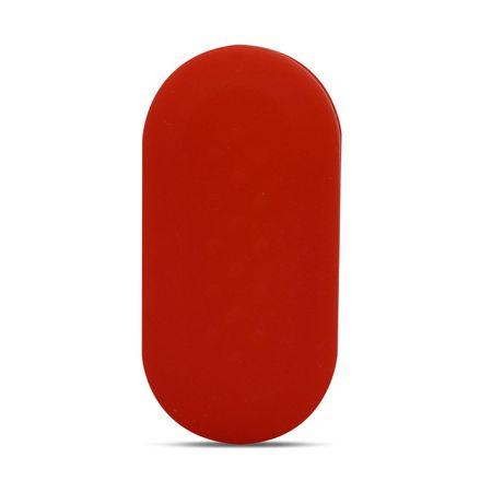 Capa-De-Silicone-Para-Chave-Canivete-Fiat-Todos-Vermelho-connectparts---1-