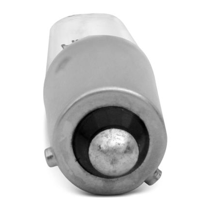 Lampada-standard-24V-H21-3200K-unidade-21w-connectparts--1-