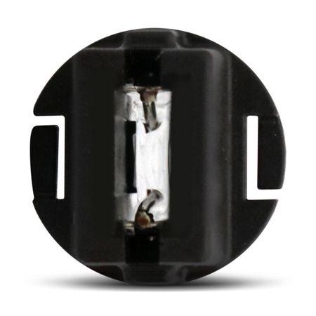 Lampada-standard-12V-MF-3200K-unidade-1-2w-connectparts--1-