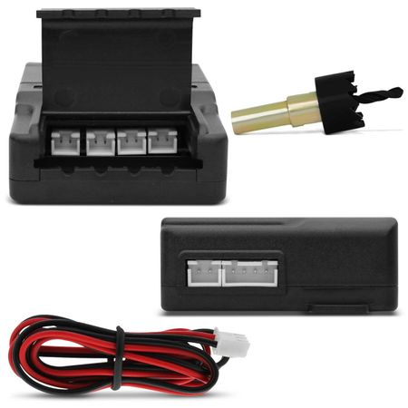 Sensor-de-Estacionamento-Preto-fosco-connectparts--1-