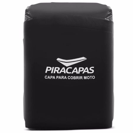Capa-Termica-Piraval-Para-Cobrir-Moto-Tamanho-P-connectparts--3-