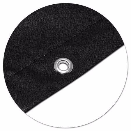 Capa-Termica-Piraval-Para-Cobrir-Moto-Tamanho-P-connectparts--5-
