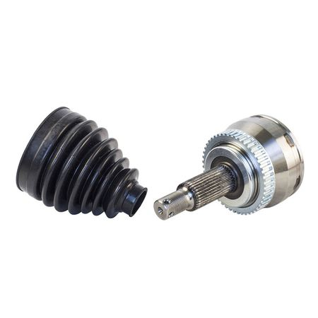 Junta-Homocinetica-Hyundai-Azera-3.3-V6-Automatico-08-A-11-com-ABS-connectparts---3-