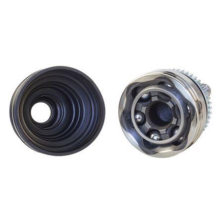 Junta-Homocinetica-Hyundai-Azera-3.3-V6-Automatico-08-A-11-com-ABS-connectparts---4-