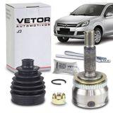 Junta-Homocinetica-Jac-Motors-J3-12-com-ABS-connectparts---1-