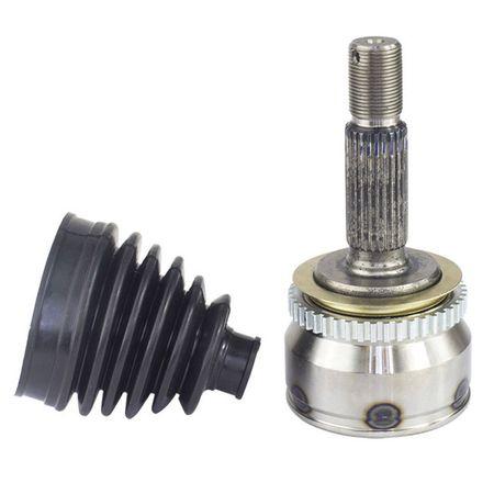 Junta-Homocinetica-Jac-Motors-J3-12-com-ABS-connectparts---2-