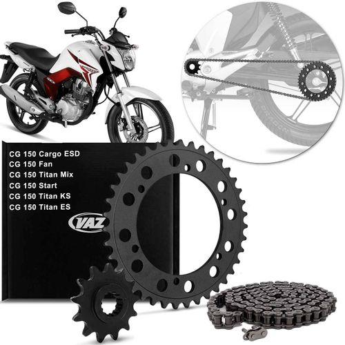 Kit-Completo-Ccp-Xtreme-S-Honda-Cg150-Titan-Start-Ks-Es-Cargo-Fan-Titan-Mix-connectparts---1-