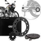 Kit-Completo-Ccp-Xtreme-Yamaha-Xtz250-Tenere-2011---Y04567X-connectparts---1-