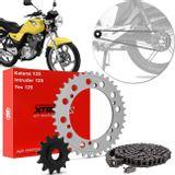 Kit-Completo-Ccp-Xtreme-Suzuki-Intruder-125-Katana-125-Yes125-connectparts---1-
