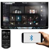 DVD-Player-Pioneer-AVH-X598TV-2-Din-7-Pol-Bluetooth-USB-AUX-MP3-FM-TV-Compativel-Android-iOS-Mixtrax-connectparts--1-