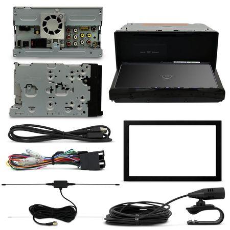 Dvd-Player-Automotivo-Pioneer-Avh-Z5080Tv-2-Din-Bluetooth-Tv-Digital-connectparts--1-