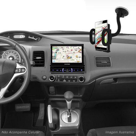 DVD-Player-Automotivo-Positron-SP6920NAV-7-Polegadas-Retratil-Espelhamento-Celular---Suporte-Connect-Parts--1-