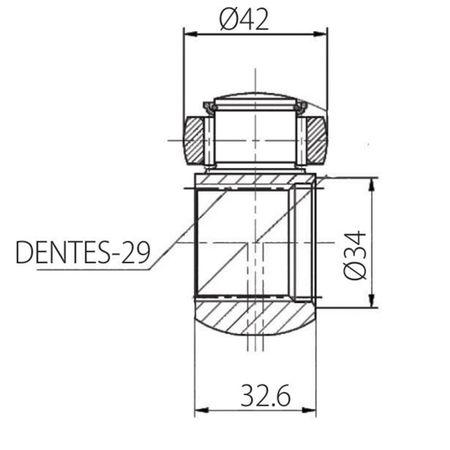 Trizeta-Citroen-Jumper-Fiat-Ducato-Peugeot-Boxer-connectparts---1-