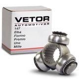 Trizeta-Fiat-147-Uno-Premio-Elba-Fiorino-7508720-connectparts---1-