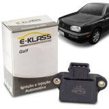 Sensor-de-borboleta-Volkswagen-Golf-MPFi-1993-A-1997-connectparts---1-