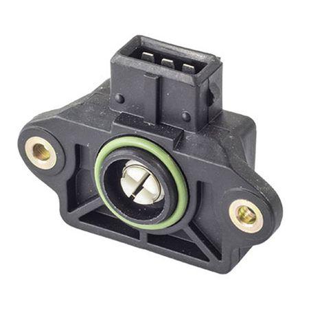Sensor-de-borboleta-Volkswagen-Golf-MPFi-1993-A-1997-connectparts---2-