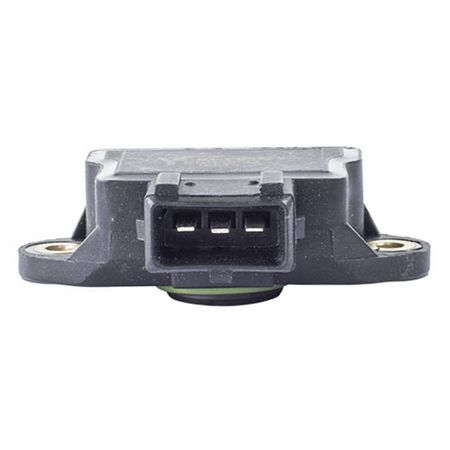 Sensor-de-borboleta-Volkswagen-Golf-MPFi-1993-A-1997-connectparts---4-