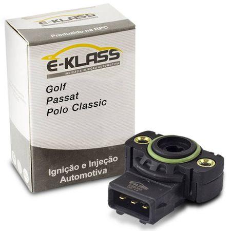 Sensor-de-Borboleta-Volkswagen-Audi-Golf-Passat-Alemao-Polo-Classic-connectparts---1-