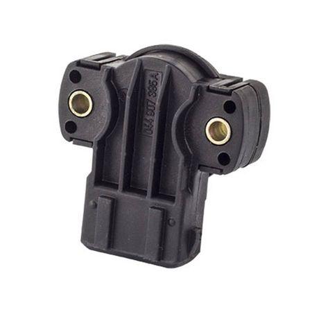 Sensor-de-Borboleta-Volkswagen-Audi-Golf-Passat-Alemao-Polo-Classic-connectparts---3-
