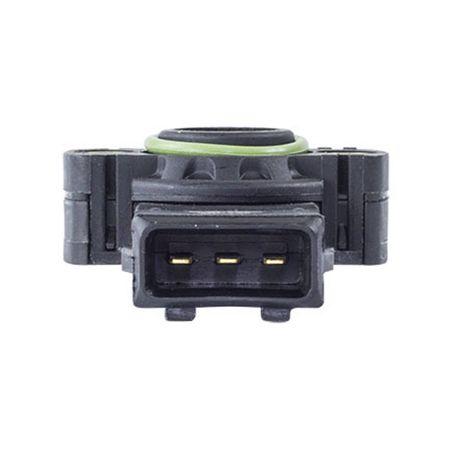 Sensor-de-Borboleta-Volkswagen-Audi-Golf-Passat-Alemao-Polo-Classic-connectparts---4-