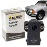 Sensor-de-borboleta-Ford-Explorer-Ranger-V6-Efi-connectparts---1-