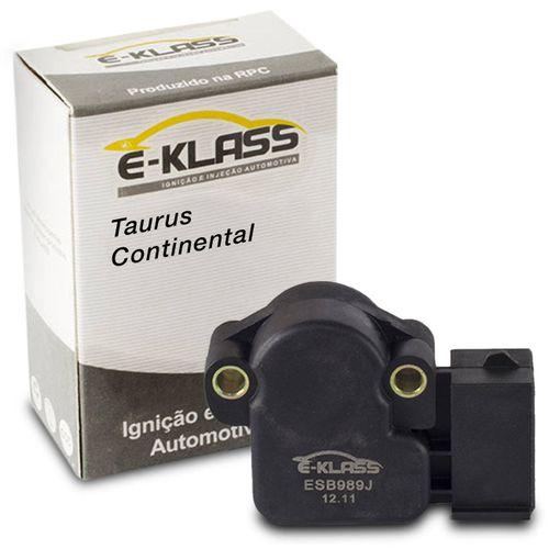 Sensor-de-Borboleta-Ford-Taurus-Thunderbird-Continental-Cougar-Sable-V6-3-pinos-E7AZ9B989A-E9EF9B989-connectparts---1-