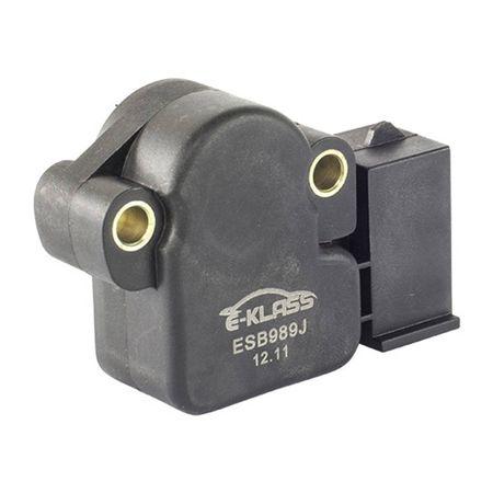 Sensor-de-Borboleta-Ford-Taurus-Thunderbird-Continental-Cougar-Sable-V6-3-pinos-E7AZ9B989A-E9EF9B989-connectparts---2-