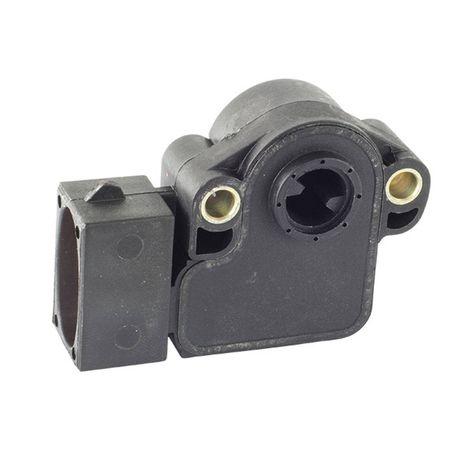 Sensor-de-Borboleta-Ford-Taurus-Thunderbird-Continental-Cougar-Sable-V6-3-pinos-E7AZ9B989A-E9EF9B989-connectparts---3-