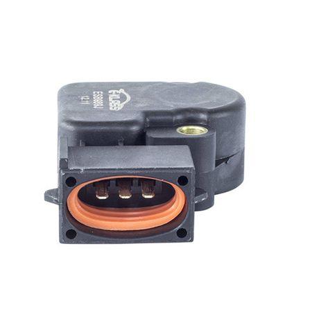 Sensor-de-Borboleta-Ford-Taurus-Thunderbird-Continental-Cougar-Sable-V6-3-pinos-E7AZ9B989A-E9EF9B989-connectparts---4-