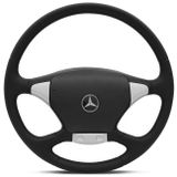 Volante-Mercedes-Scania-R-Line-Pequeno-Mb2-connectparts--1-