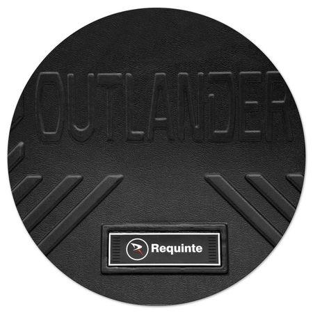 Tapete-Porta-Malas-Bandeja-Outlander-2005-A-2012-connectparts--1-