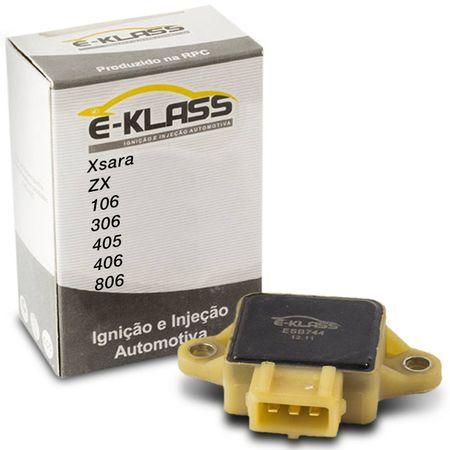 Sensor-de-borboleta-Peugeot-106-306-405-406-805-Citroen-Xsara-Zx-connectparts---1-