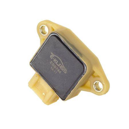 Sensor-de-borboleta-Peugeot-106-306-405-406-805-Citroen-Xsara-Zx-connectparts---2-