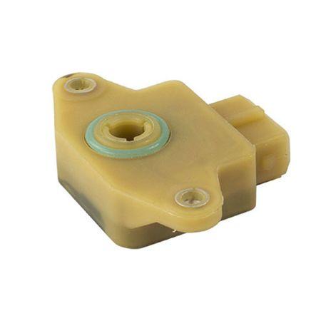 Sensor-de-borboleta-Peugeot-106-306-405-406-805-Citroen-Xsara-Zx-connectparts---3-
