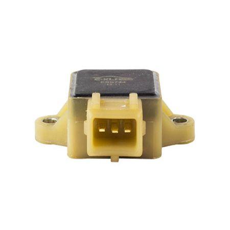 Sensor-de-borboleta-Peugeot-106-306-405-406-805-Citroen-Xsara-Zx-connectparts---4-