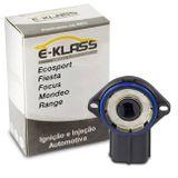 Sensor-de-Borboleta-Ford-Fiesta-Focus-EcoSport-Mondeo-Fiesta-Ka-ranger-connectparts---1-