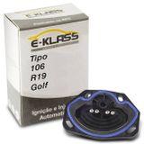 Sensor-de-borboleta-Tipo-Peugeot-106-Renault-R19-Golf-GL-connectparts---1-