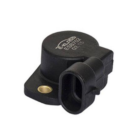Sensor-de-Borboleta-Elba-Fiorino-Palio-Siena-Uno-Escort-Pampa-Clio-Peugeot-106-Gol-Parati-Saveiro-connectparts---2-