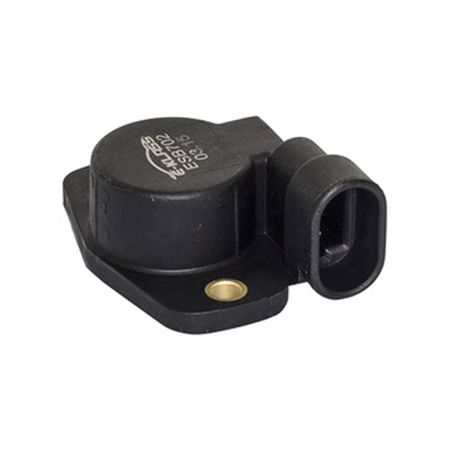 Sensor-de-Borboleta-Elba-Fiorino-Palio-Siena-Uno-Escort-Pampa-Clio-Peugeot-106-Gol-Parati-Saveiro-connectparts---3-